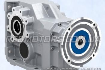 Італійські редуктори Hydro-Mec - доступна якість вже зараз